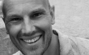 Vibe met Robbie de Jong BodywICE inspiratie, passie iceman, kou