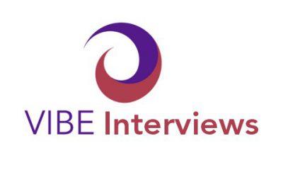 Meest bekeken Vibe interviews tot nu toe