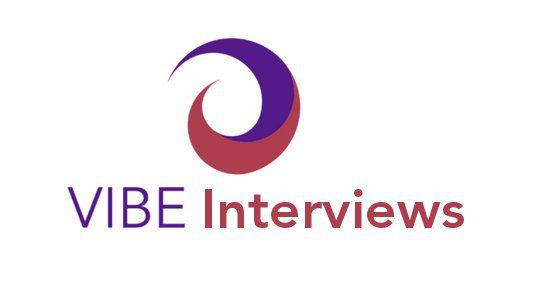 Vibe interviews meest bekeken