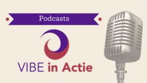 Vibe in Actie Podcast beperkende overtuigingen