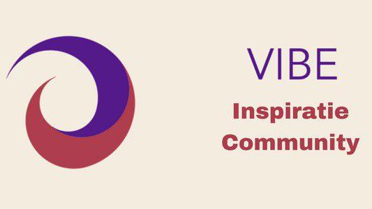Vibe Inspiratie Community – Doe mee