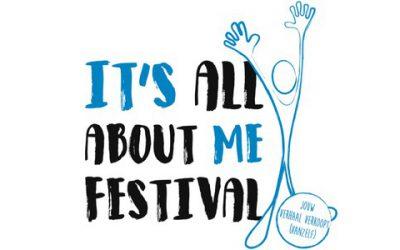 Festival over moeiteloos verkopen door jouw verhaal te vertellen
