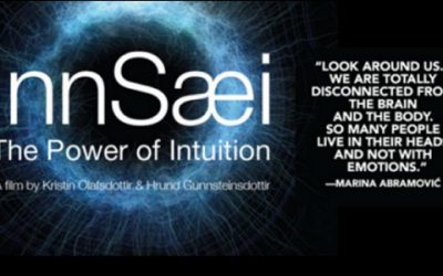 Innsæi – leer je intuïtie meer te gebruiken