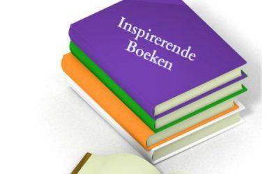 Inspirerende marketing boeken om te lezen