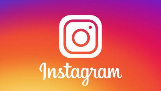Instagram op je computer gebruiken