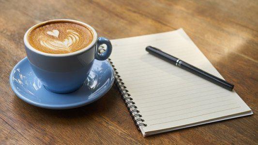Drie tips om beter te verkopen met overtuigende teksten?