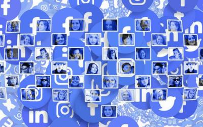 Hoe krijg je leden voor je Facebook groep