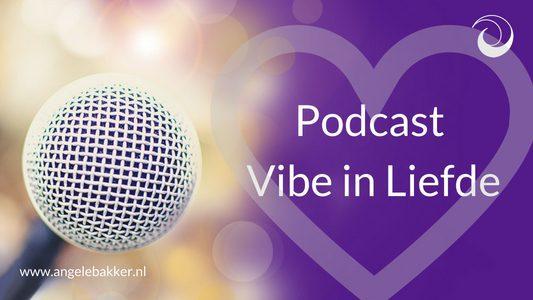007 Vibe in Liefde met Petra Jungblut – trancehealing hoe werkt dat