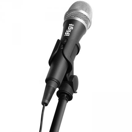 IK_Multimedia_iRig_mic_microfoon