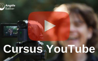 YouTube video of afspeellijst aan website toevoegen