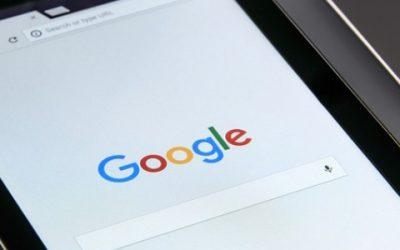 Hoe zichtbaar ben jij op Google?