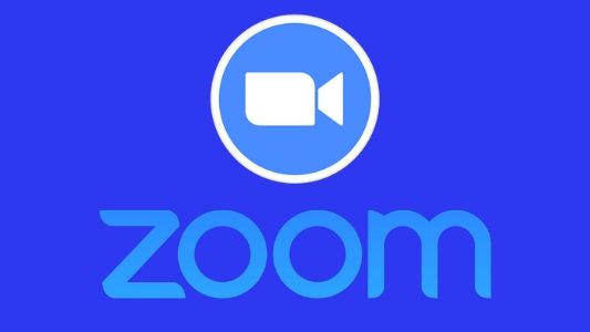Zoom handleiding